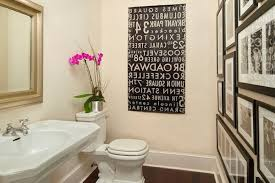 Powder Room Decor Powder Room Decor Home Design Ideas Adidascc Sonic Us