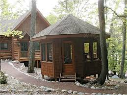 octagon cabin octagon log home plans log home plans ideas picture home ideas