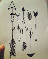 gallery for u003e easy drawing hipster drawings pinterest