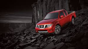 new nissan frontier buy lease and finance offers woburn ma