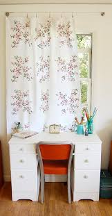 Shabby Chic Desk Chairs by Dogwood Blossom Home Office Shabby Chic Style With Desk Chair