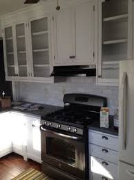 Flush Inset Kitchen Cabinets Full Overlay Or Inset Kitchen Cabinets