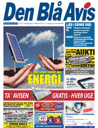 den blå avis vest 04 2012 by grafik dba issuu