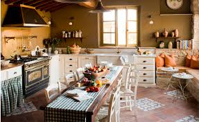 Italy Kitchen Design J Banks Design Pietti