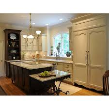 French Country Kitchen Furniture by French Country Kitchen Island Furniture Video And Photos