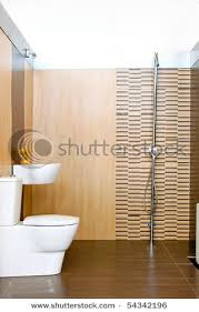 Bathroom With Open Shower 65 Best Open Shower Images On Pinterest Bathrooms Home Ideas
