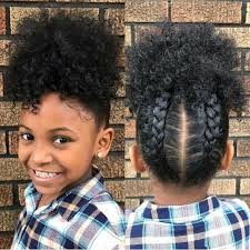 super hair growth oil diy recipe hair growth recipes black hair