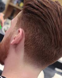 nape of neck haircuts men 100 new men s hairstyles for 2017