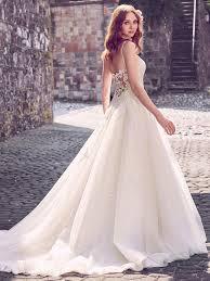 bridal collections bridal collections bridal couture