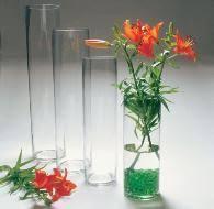 vase rentals centerpieces table centerpieces maestro vase centerpiece