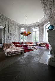 chambre roche bobois canape beautiful prix d un canapé roche bobois hd wallpaper