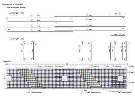 buildinghow u003e products u003e books u003e volume a u003e the reinforcement ii