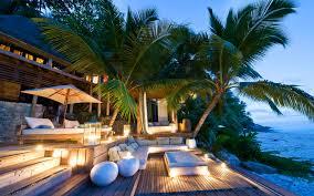 house luxury beach house pictures modern luxury beach house