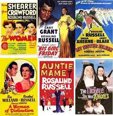rosalind russell movies ultimate movie rankings