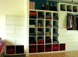 Wardrobe Interior Accessories Wardrobe Wardrobe Storage Amazing Ikea Wardrobe Storage I Love