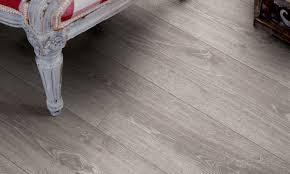 Commercial Laminate Wood Flooring Hdf Laminate Flooring Click Fit Wood Look Commercial