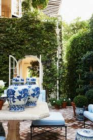 265 best mark d sikes interiors images on pinterest living