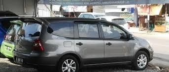 Kas Kopling Mobil Grand Livina interior grand livina sv mobil indonesia chitku co id