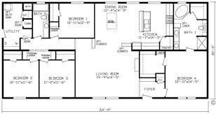 Homes And Floor Plans Greenfield Homes Inc In Rockford Minnesota Search For Homes