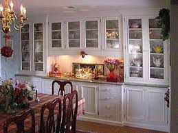 dining room hutch ideas built in dining room hutch home and room design