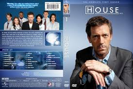 dr house episodes imdb neuthahand mp3