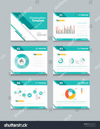 templates for powerpoint presentation on business powerpoint slides templates elegant business presentation ppt