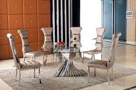 su casa designs furniture u0026 decor