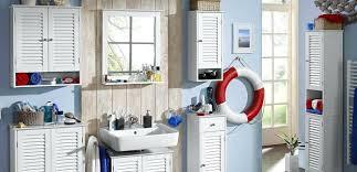 badezimmer nã rnberg segmuller badezimmer badspiegel imagemedium badezimmerschrank