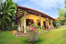 guesthouse coco house unawatuna sri lanka booking com