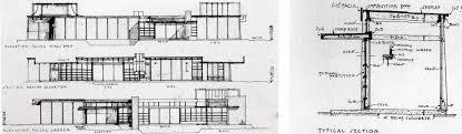 hollyhock house plan hollyhock house plan plans donald gardner home hardware design plant