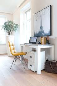 bureau discret bureau pour salon related post bureau moderne pour salon velove me