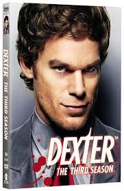 Seeking Season 3 Dvd Season 3 Michael C Tv