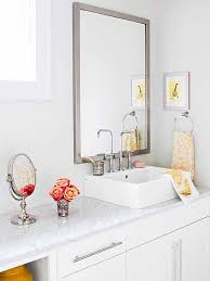 Bathroom Sinks Ideas Stylish Bathroom Sink Ideas