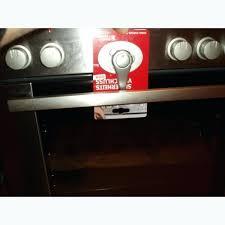 Child Lock Kitchen Drawers by Oven Door Child Lock Uk Oven Door Lock Child Safety Password Baby