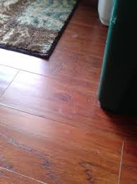 the best way to clean hardwood floors it s also the best way to