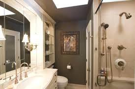 spa bathroom design spa bathroom design evisu info
