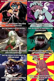 Know Your Meme The Game - touhou game meme game best of the funny meme