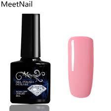 popular neon nail polish colors buy cheap neon nail polish colors