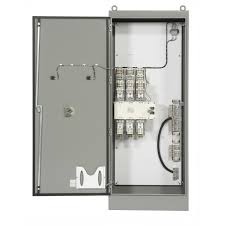 manual transfer switch generator manual transfer switch psi