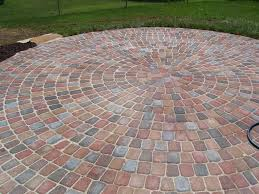 Paver Design Software by Garden Design Garden Design With Aaa Curbing Uamp Landscaping