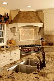 oil rubbed bronze kitchen traditional with ceiling lighting door