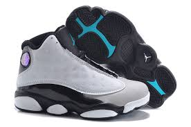 New Light Up Jordans Air Jordan 13 2017 New Style Cheap Jordans Cheap Jordan Shoes