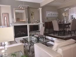 interior designers kitchener waterloo interior decoration portfolio kitchener cambridge waterloo