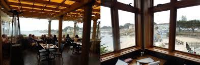 the arriviste california classic cuisine the beach house at