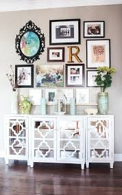 metal wall decor hobby lobby — Home Design Blog The Magic That a