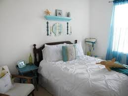 Beach Theme Bedroom by Beach Themed Master Bedroom U2014 Home Design And Decor Diy Beach