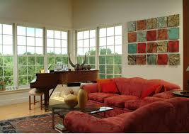 Living Room Design Inspiration 20 Bold Art Deco Inspired Living Room Designs Rilane