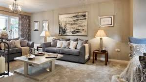 show home interior design show home room by room kingsbridge headcorn kent