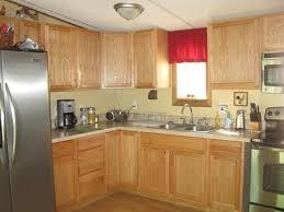 mobile home kitchen design ideas mobile homes kitchen designs interesting mobile home kitchen