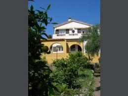 chambre d hote agay villa mélodie chambre d hôtes à agay